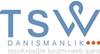 TSW Danışmanlık |Teşvik Danışmanlığı